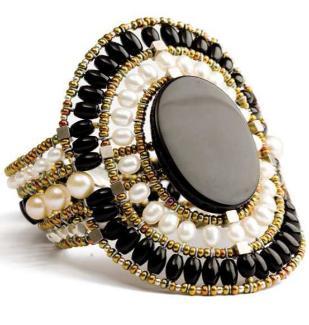 Italian designer jewelry handmade artisan jewelry fine accessories